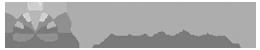 Colopy Corp Logo